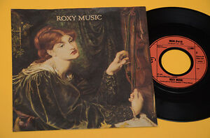 ROXY-MUSIC-7-034-45-MORE-THAN-THIS-ORIG-GERMANY-1982-EX