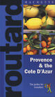 Provence and the Cote d'Azur by Gloaguen (Paperback, 2002)