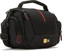 Pro Cl-v3 Hd Case Camcorder Bag For Sony Hdr Cx675 Cx455 Cx240 Cx330 Pj275 Pj340