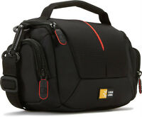 Pro Cl-v3 Hd Case Camcorder Bag For Sony Hdr Pj790 Pj710 Pj710v Pj790v