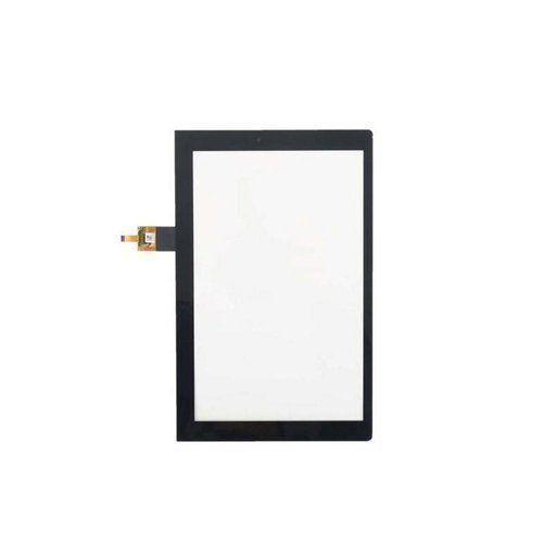 10.1/'/' For Lenovo YOGA Tab 3 YT3-X50 YT3-X50F YT3-X50M Touch Digitizer Glass