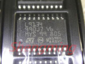5-un-L9134-SOP-20