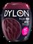 DYLON-350g-MACHINE-DYE-Clothes-Fabric-Dye-NOW-INCLUDES-SALT-BUY1-GET-1-5-OFF thumbnail 16