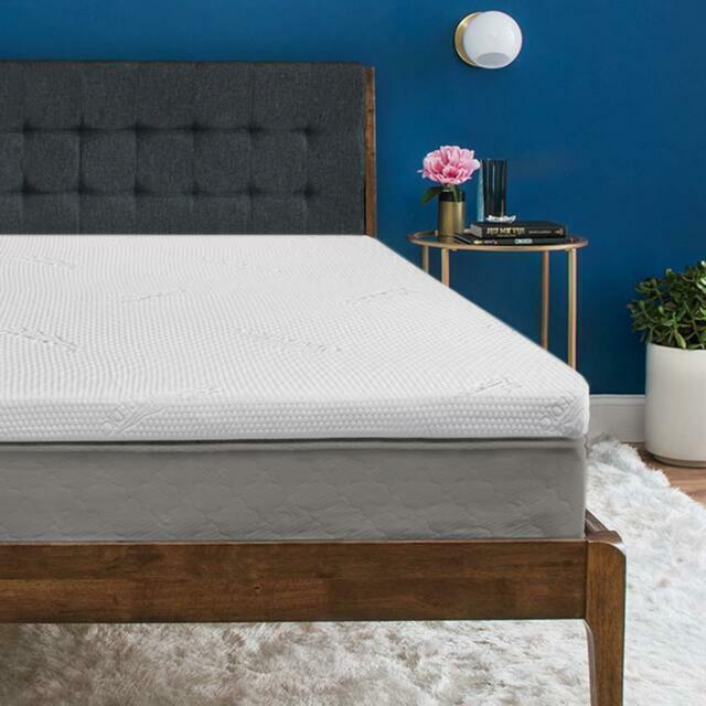Tempur Pedic 11284150 Mattress Topper Size Queen For Sale Online