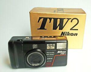 NIKON-TW-2
