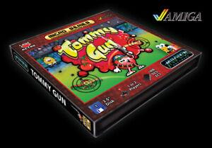 Tommy-Gun-Collectors-Signature-Edition-Amiga-1MB-OCS-ECS-USB