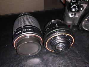 fotocamera-Pentax-KS2-condizioni-eccellenti-e-perfettamente-funzionante