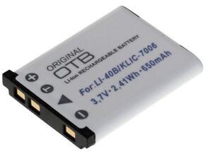 AKKU-fuer-ROLLEI-Powerflex-400-Powerflex-500-Powerflex-600-accu-Batterie-Neu