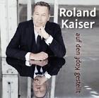 Auf den Kopf gestellt von Roland Kaiser (2016)