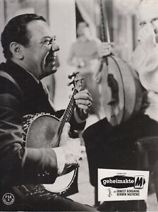Geheimakte-M-Kinofoto-039-60-Ernest-Borgnine-Kerwin-Mathews