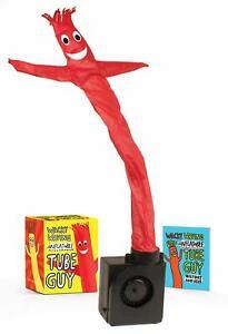 Wacky-Waving-Inflatable-Tube-Guy-Miniature-Editions