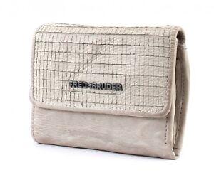 FREDsBRUDER-Bricklane-Flapover-Wallet-Small