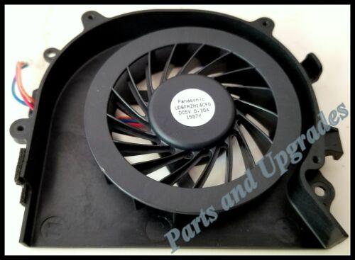 OEM Sony VAIO PCG-71211M PCG-71212M PCG-71213M PCG-71215M PCG-71211W CPU FAN NEW