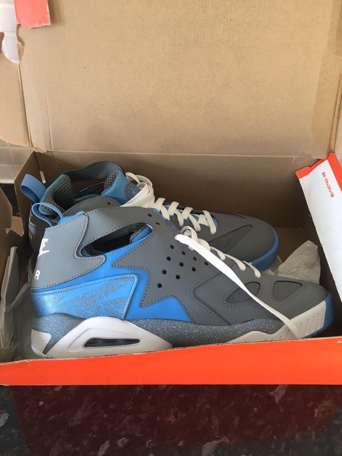 d14ed36989f8 Man s Woman s  Nike Hurache 10 10 10 NEW  List of tidal shoes 1e1c4a ...