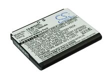 UK Battery for Sagem P-Phone Puma Phone 179134831 179134849 3.7V RoHS