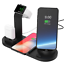 3in1Qi-Fast-Wireless-Charging-Dock-Stand-Station-for-Apple-Watch-Airpods-iPhone thumbnail 8
