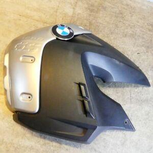 BMW-R-1200-GS-Tankverkleidung-links-HL-G1-li-40081