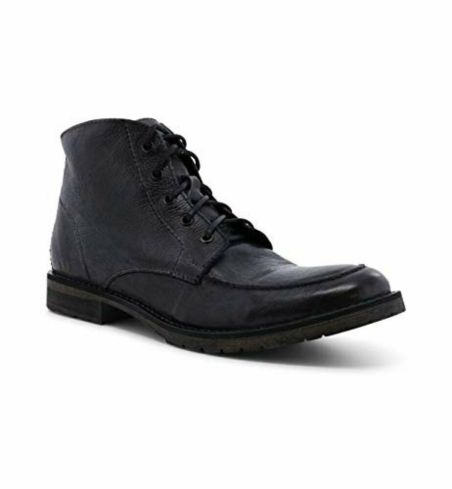 Bed Stu Men's Curtis II Leather Boot