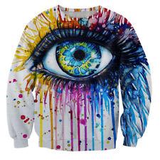 76eb327fe916 item 3 New Funny Colorful Tie-Dye Paint Print 3D Hoodies Women Men Casual  Sweatshirt -New Funny Colorful Tie-Dye Paint Print 3D Hoodies Women Men  Casual ...