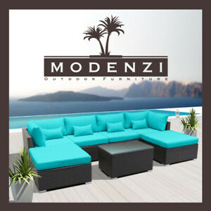 7pc-Outdoor-Patio-Furniture-Sectional-Rattan-Wicker-Sofa-Chair-Couch-Set-chaise