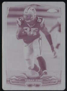 2014-Greg-Hardy-Topps-Chrome-24-Magenta-Printing-Plate-1-1-Panthers