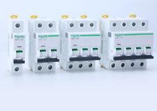 Schneider Air Switch Acti9 Ic65n Series Circuit Breaker C Type Brand Sh