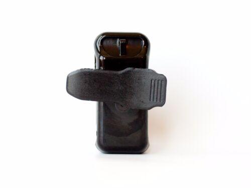 HD 1080p Personal Body Guard Aid Camera Recorder Mini DVR Cam USB Wall Charger