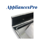 KitchenAid Range Oven Main Top W10697351 W10794932