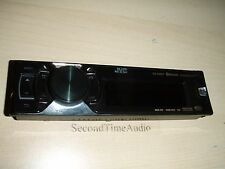 JVC KD-A95BT Faceplate Only- Tested Good Guaranteed!