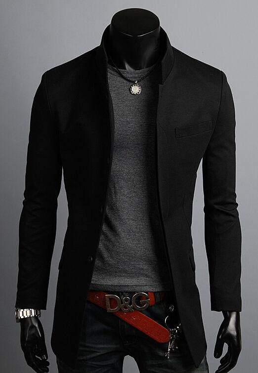 Hugo BOSS Corleone Da Uomo Controllo Controllo Uomo Blazer Lana & Cashmere Taglia EU 48 5e29f7