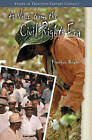 A Voice from the Civil Rights Era by Frankye Regis (Hardback, 2004)