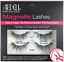 Ardell-False-Eyelashes-SELECT-from-Mega-Volume-Magnetic-Individual-Strip