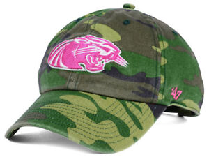 the cheapest super specials later WISCONSIN MILWAUKEE PANTHERS WOMENS 47 BRAND NCAA CAMO AND PINK ...