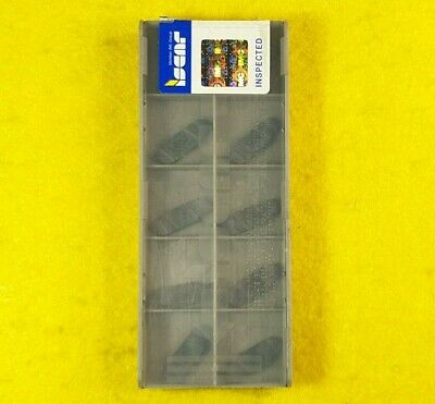 Iscar GIP 2.22-0.15 IC908; 10 inserts//box