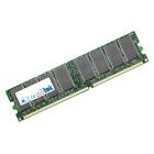 512mb RAM Memory for NEC ValueStar SR Vr300/dd (pc3200 - Non-ecc)