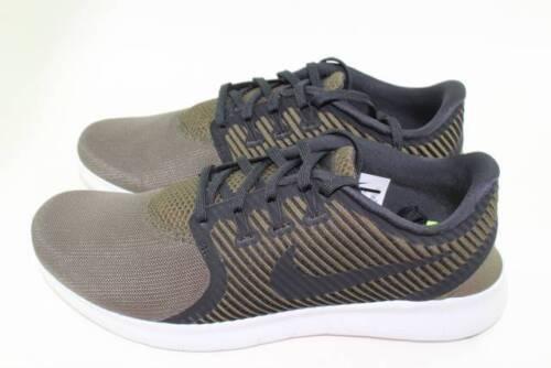 Leichtgewicht Free New Running 0 Khaki Größe 12 Rare Men Nike Commuter Run Cargo Bw4dxBz7q