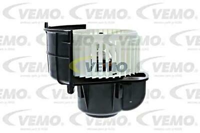 Interior Blower FEBI For PORSCHE VW AUDI Cayenne Amarok Touareg Q7 7L0820021