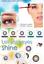 miniature 100 - Lentilles de couleur cosmétiques sans correction * Vendeur français *