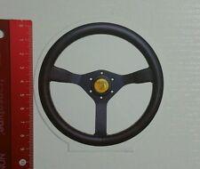 Aufkleber/Sticker: Yamaha Car HiFi (01041627)