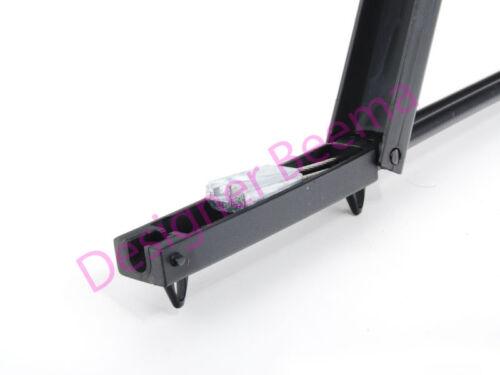 MINI R55 R56 R57 R58 R59 Bonnet Bowden Cable Front JS