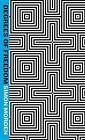 Degrees of Freedom by Simon Morden (Paperback / softback)