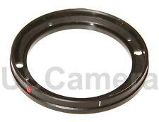Canon EF 16-35 2.8L USM II Focus Adjustment Ring (1.7) Genuine Canon New Free Sh