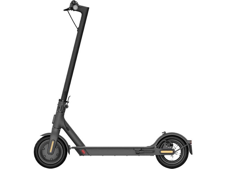 Patinete eléctrico - Xiaomi Mi Electric Scooter Essential, Vel. 20 km/h,