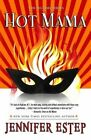 Hot Mama by Jennifer Estep (Paperback / softback, 2013)