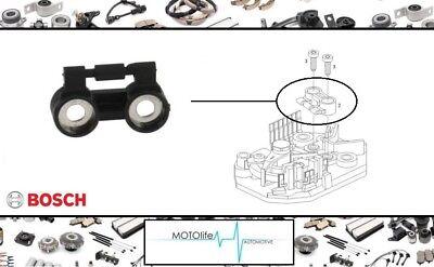 Fits VW Caddy MK2 1.9 D Genuine Fuel Parts Coolant Temperature Sensor