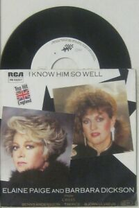 Elaine-Paige-and-Barbara-Dickson-i-know-him-so-well-Chess-7-034-45