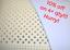Perfil-de-tamano-estandar-firmes-Dunlop-almohada-de-espuma-de-latex-asequible-no-queso-suizo miniatura 8