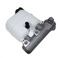 NEW Brake Master Cylinder MC390542 FOR Chevrolet Silverado Hummer H2 2003-2007