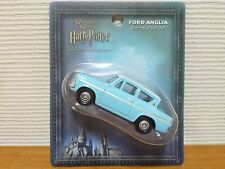 Universal Studios Japan Limited Harry Potter TOMICA Ford Anglia USJ FreeShipping
