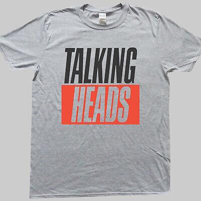 PETER /& THE TEST TUBE BABIES Punk Rock T-shirt Unisexe Gris S-3XL